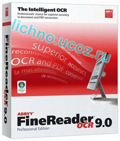 abbyy finereader 10 professional edition crack cocaine